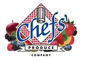 Chefs Produce Logo