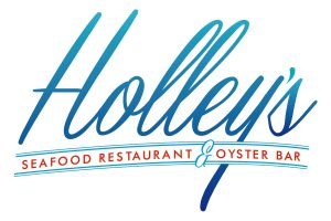 Holleys Logo