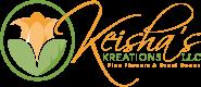 keisha-logo