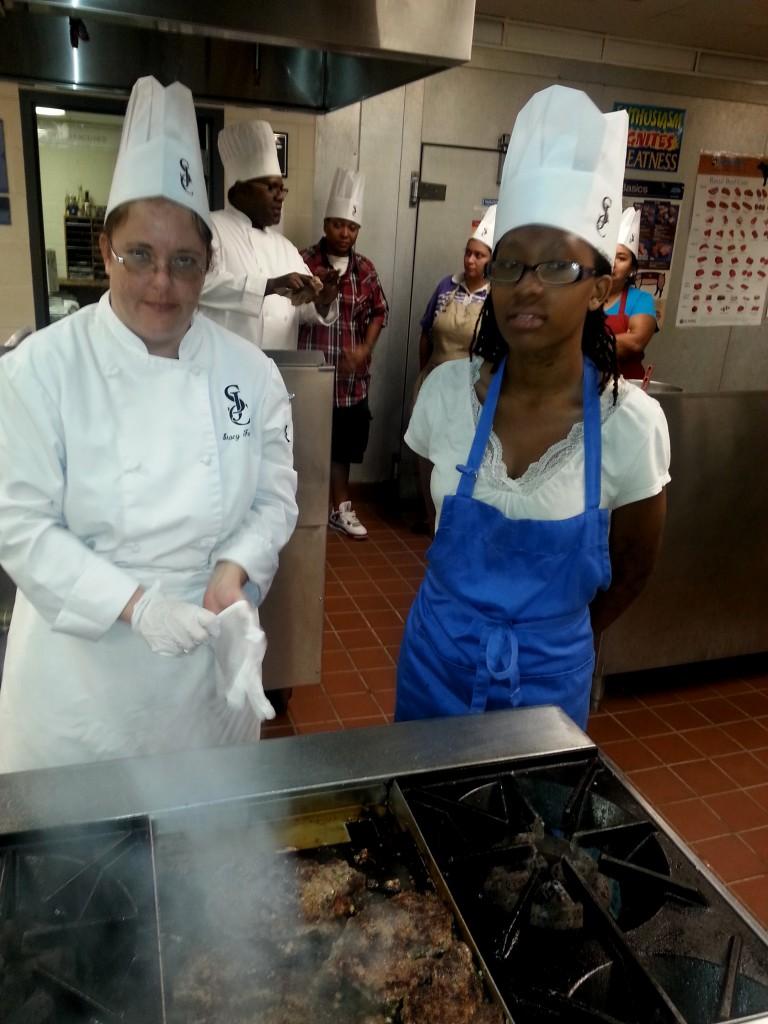 2013-07-23 Culinary 15