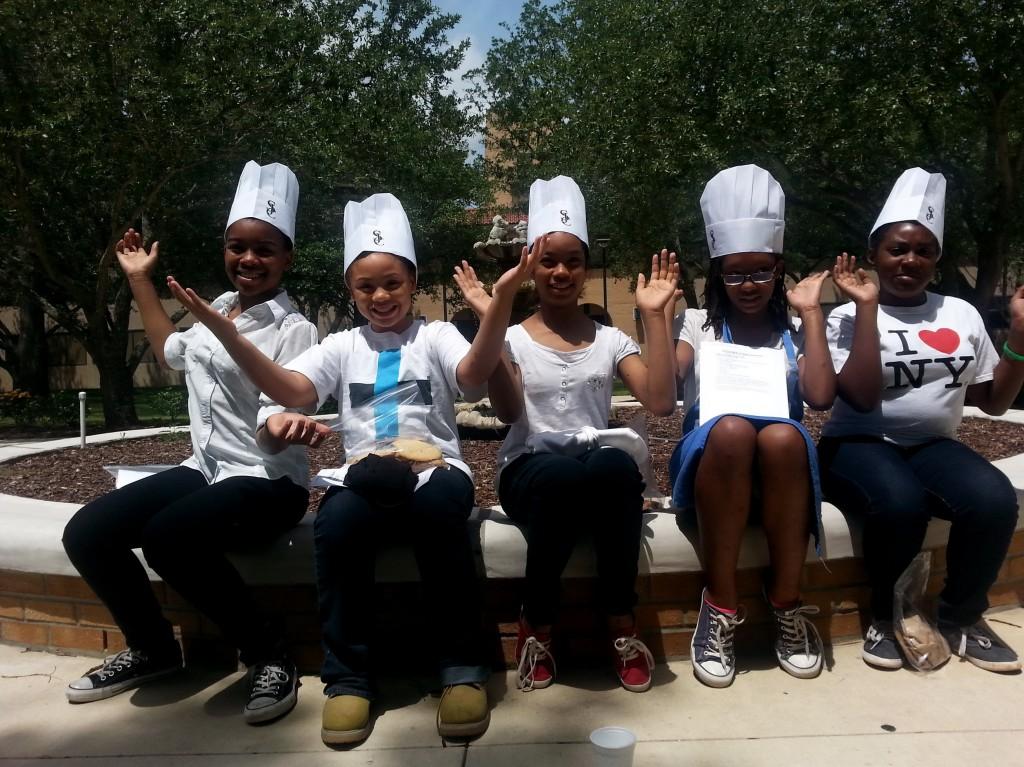 2013-07-23 Culinary 44E