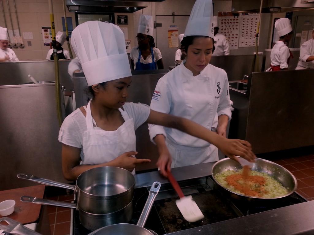 2013-07-23 Culinary 8