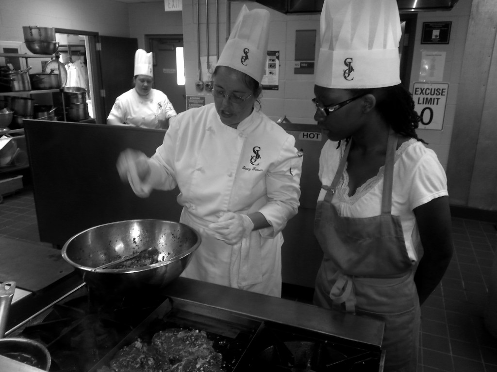 2013-07-23 Culinary 9