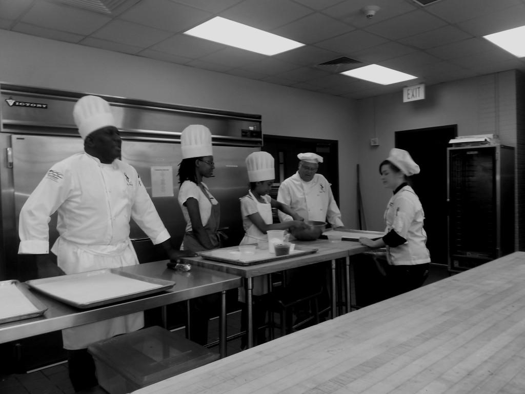 2013-07-23 Culinary31