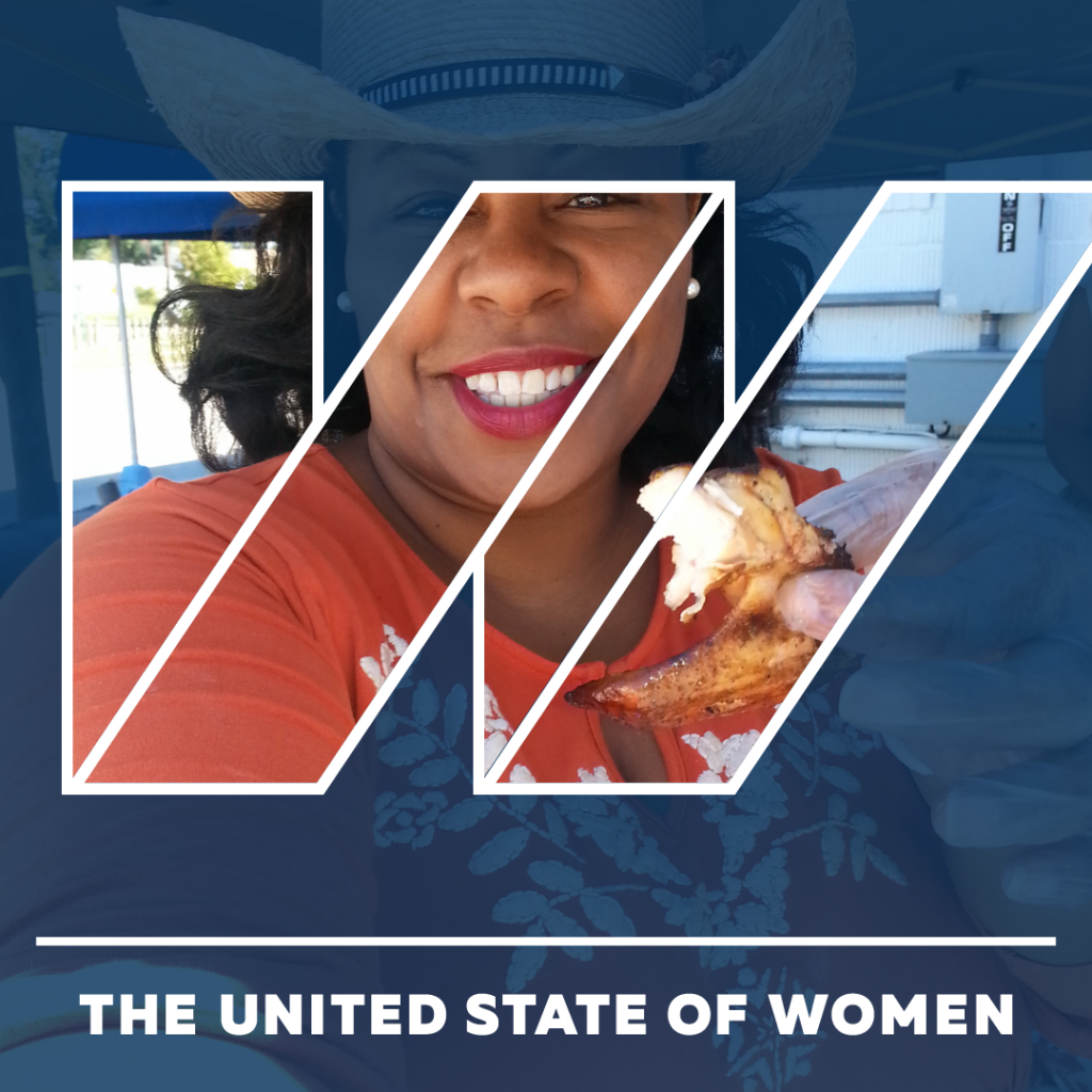 The United State of Women Profile Photo