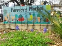 garden-days-farmers-market