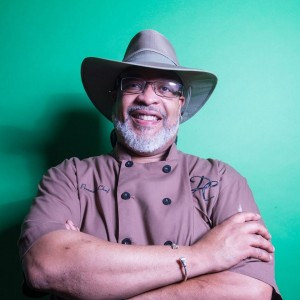 Chef DC Williams-headshot