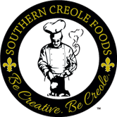 Southern Creole Food
