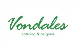 Vondales Catering & Beignets