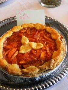 stone-fruit-pie